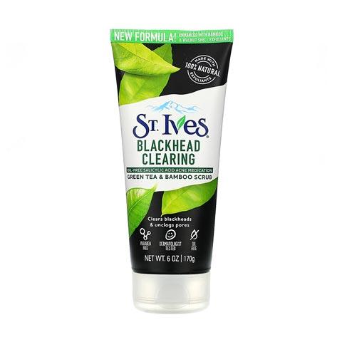 st-ives-blackhead-clearing-green-tea-scrub-170g_regular_604eff84854f6.jpg