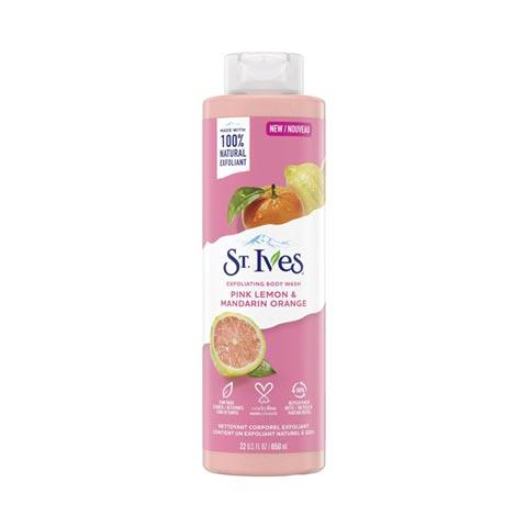 st-ives-pink-lemon-mandarin-orange-exfoliating-body-wash-650ml_regular_61501c1c06b7d.jpg