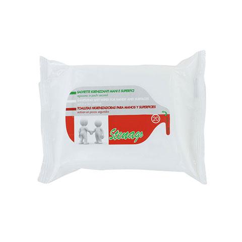 stenago-sanitizing-wet-wipes-for-hands-surfaces-20-wipes_regular_5f44dc093e621.jpg