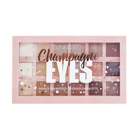 sunkissed-champagne-eyes-highly-pigmented-eyeshadow-palette_regular_60ed3380933bc.jpg