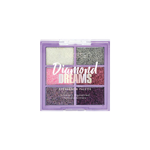 sunkissed-diamond-dreams-glitter-eyeshadow-palette_regular_60ebdecf059f7.jpg
