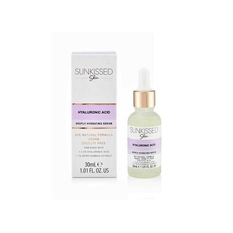 sunkissed-skin-hyaluronic-acid-deeply-hydrating-serum-30ml_regular_60e6bb4cb5fa0.jpg