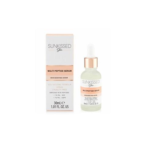 sunkissed-skin-multi-peptide-skin-boosting-serum-30ml_regular_60e69caa38ba0.jpg