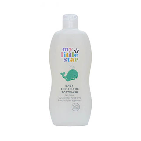 superdrug-my-little-star-baby-top-to-toe-softwash-300ml_regular_5eb3ab8f73be2.jpg