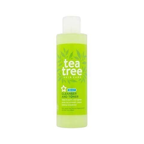superdrug-tea-tree-daily-cleanser-and-toner-200ml_regular_5e65c83b3dd95.jpg
