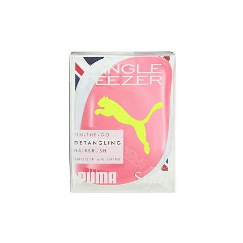 tangle-teezer-on-the-go-detangling-hair-brush-smooth-shine-puma-styler-light-green_regular_612369f6dd636.jpg