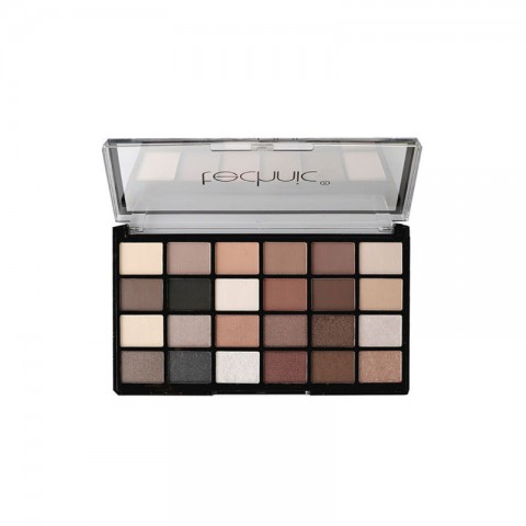 technic-24-eyeshadows-palette-brownie-points_regular_5d91d94ec10b1.jpg