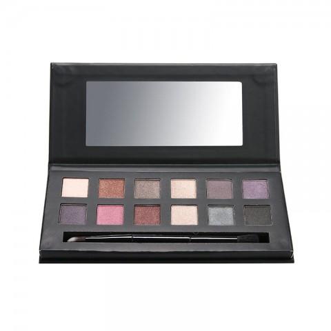 technic-eyeshadow-palette-after-midnight_regular_5d91d4b58c439.jpg