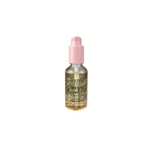 Technic Gold Elixir Facial Oil 30ml