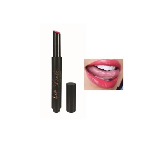 technic-lip-slick-lipstick-athena_regular_61504268e3d7b.jpg
