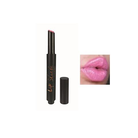 technic-lip-slick-lipstick-cupid_regular_61504145d745d.jpg