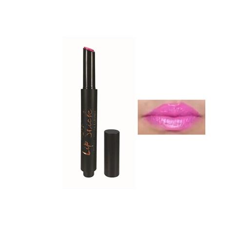 technic-lip-slick-lipstick-juno_regular_61504304f0e2b.jpg