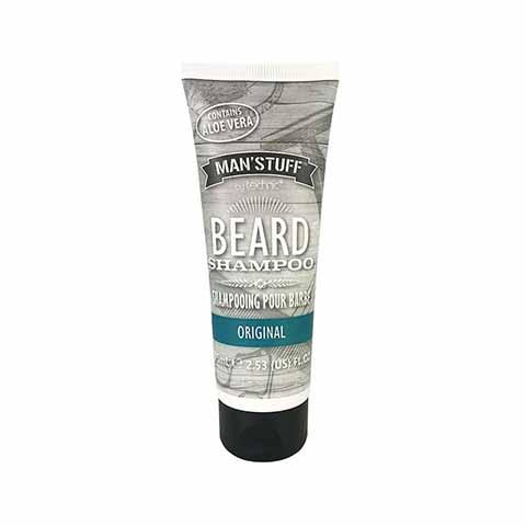 technic-mans-stuff-original-beard-shampoo-75ml_regular_5e200d34258d5.jpg