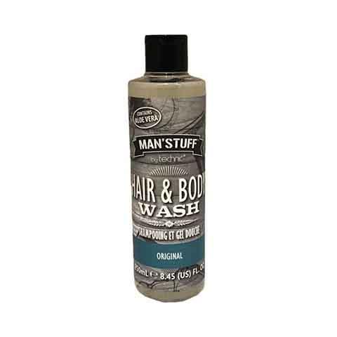 technic-mans-stuff-original-hair-body-wash-250ml_regular_5e2013097fbb9.jpg