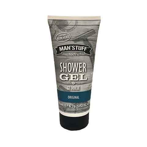 technic-mans-stuff-original-shower-gel-200ml_regular_5e201104b7e56.jpg