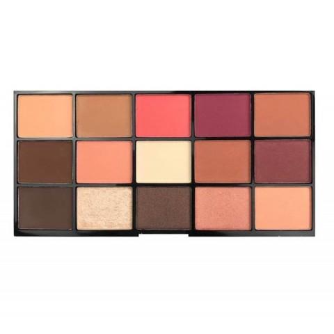technic-pressed-pigment-eyeshadow-palette-sierra-sunset_regular_5d91d255b4ed4.jpg
