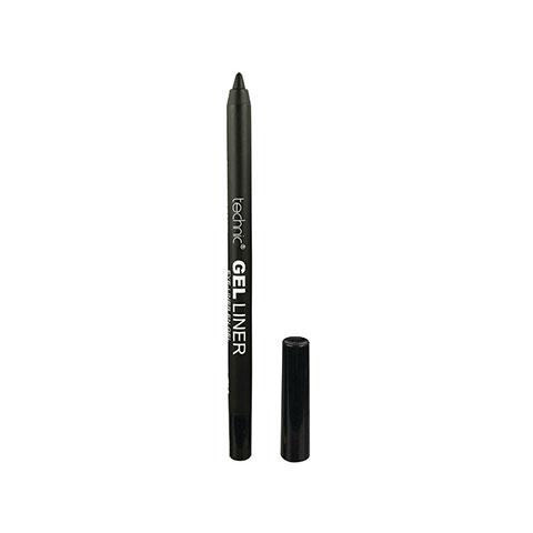 technic-waterproof-gel-eyeliner-pencil-black_regular_5ffc0041791a0.jpg