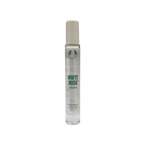 the-body-shop-white-musk-perfume-oil-roll-on-85ml-vegan_regular_6059bcba60934.jpg
