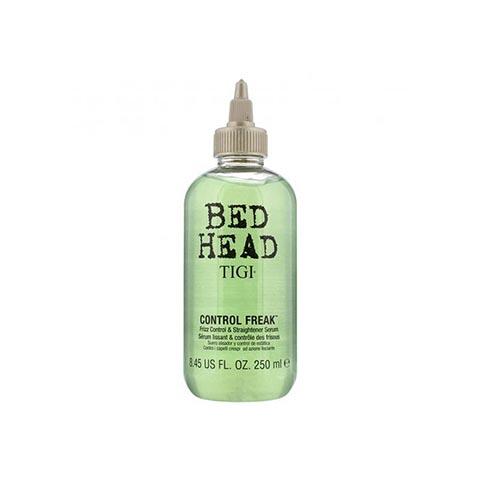 Tigi Bed Head Control Freak Frizz Control & Straightening Serum 250ml