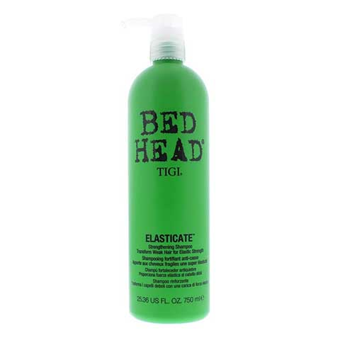 tigi-bed-head-elasticate-strengthening-shampoo-750ml_regular_5ebcdf97683f3.jpg