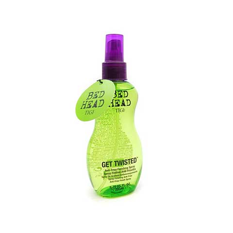 tigi-bed-head-get-twisted-anti-frizz-finishing-spray-200ml_regular_5ebcfc89ed2ec.jpg