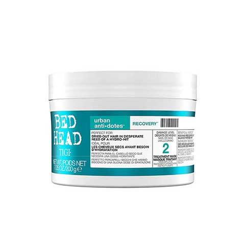 tigi-bed-head-urban-antidotes-recovery-moisture-treatment-hair-mask-200g_regular_5e75aeed1bb5f.jpg