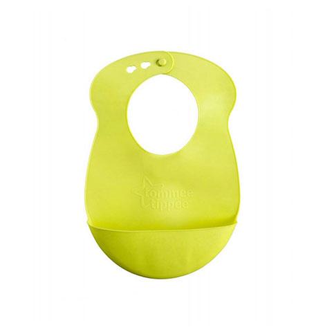 tommee-tippee-roll-'n'-go-bib-7m+---light-green-(35143)_regular_5dac2733db006.jpg