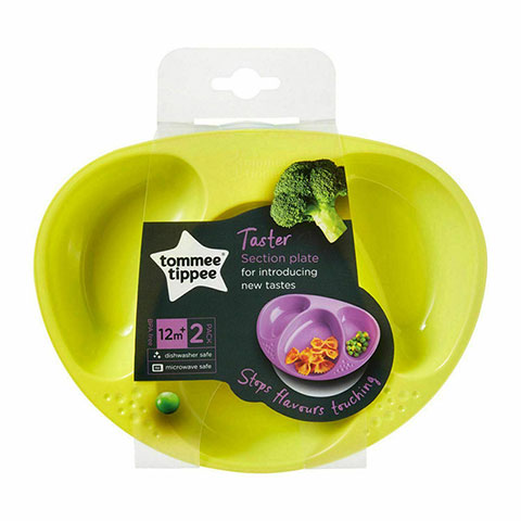tommee-tippee-taster-section-plates-12m-2-pack_regular_5f65deff17520.jpg