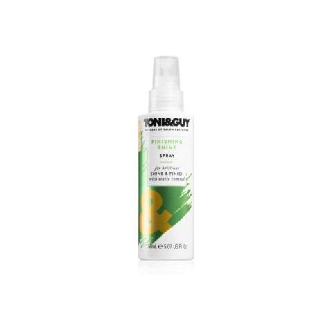 toni-guy-finishing-shine-hair-spray-150ml_regular_6114ff349b594.jpg