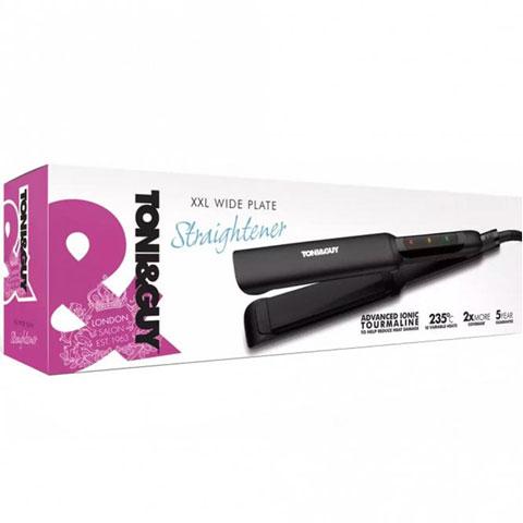 toni-guy-wide-plate-hair-straightener-xxl_regular_6124cb7061915.jpg