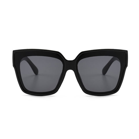 Trendy Men and Women Sunglasses