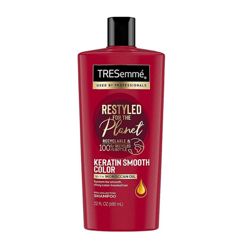 tresemme-keratin-smooth-color-with-moroccan-oil-shampoo-650ml_regular_60b7281a131a2.jpg