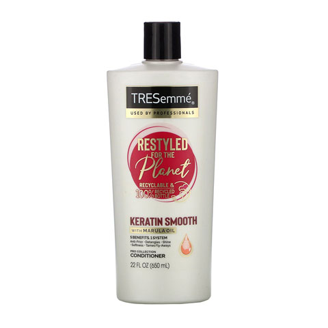 tresemme-keratin-smooth-with-marula-oil-conditioner-650ml_regular_615057ee21a9a.jpg