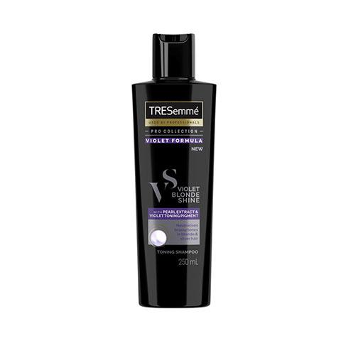 tresemme-violet-blonde-shine-toning-shampoo-250ml_regular_5fb6286491baf.jpg