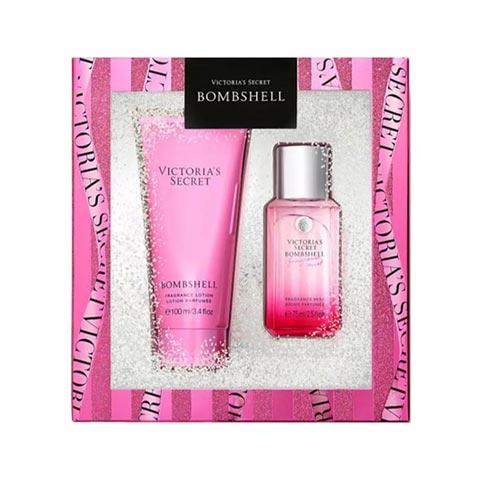 victorias-secret-bombshell-fragrance-set-8208_regular_60b1f404d9a1c.jpg