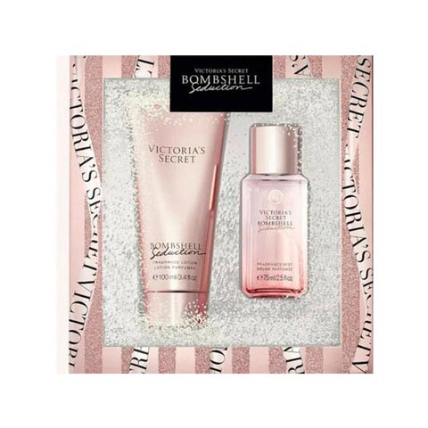 victorias-secret-bombshell-seduction-fragrance-set-8215_regular_60b1f40cb4082.jpg