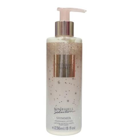 victorias-secret-bombshell-seduction-shimmer-fragrance-body-lotion-236ml_regular_60b1f6fba114d.jpg