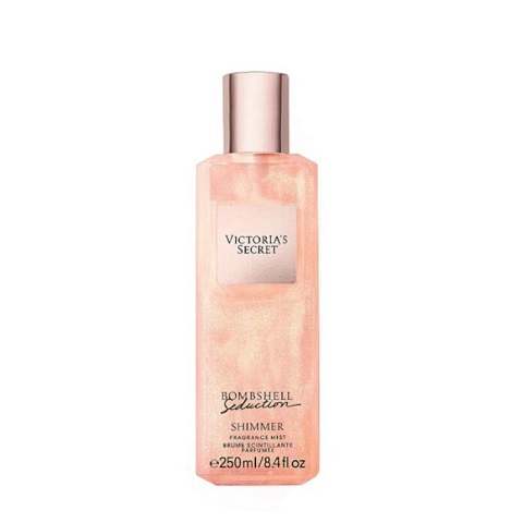 victorias-secret-bombshell-seduction-shimmer-fragrance-body-mist-250ml_regular_60b21e1d84b59.jpg