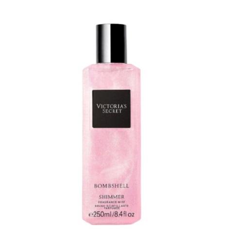victorias-secret-bombshell-shimmer-fragrance-body-mist-250ml_regular_60b202e14e38e.jpg