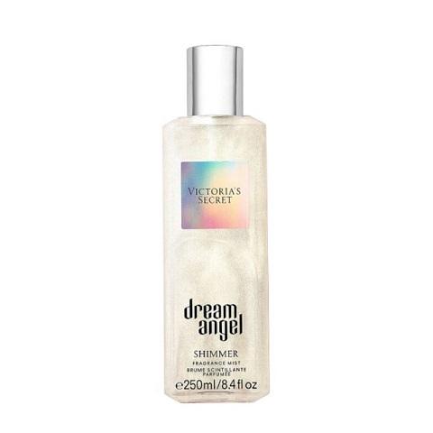 victorias-secret-dream-angel-shimmer-fragrance-body-mist-250ml_regular_60b21bebb1643.jpg
