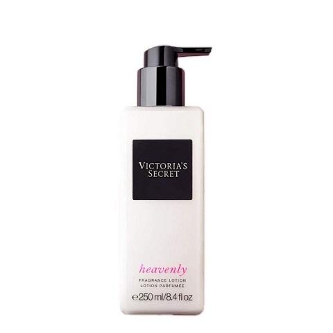 Victoria's Secret Heavenly Fragrance Body Lotion 250ml