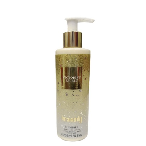 victorias-secret-heavenly-shimmer-fragrance-body-lotion-236ml_regular_60b1e1db48fa6.jpg
