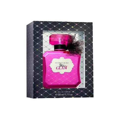 Victoria's Secret Tease Glam Eau De Parfum 50ml