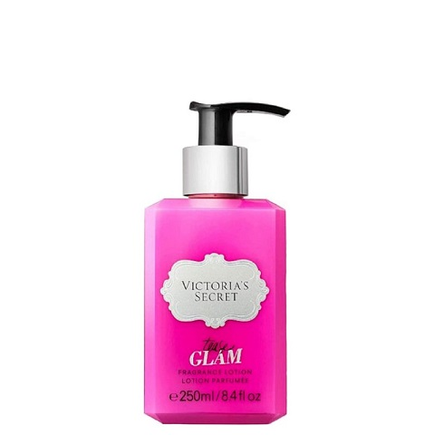victorias-secret-tease-glam-fragrance-body-lotion-250ml_regular_60b1f9888d233.jpg