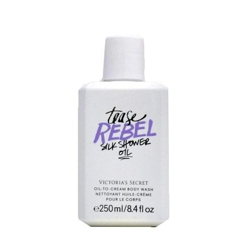 victorias-secret-tease-rebel-silk-shower-oil-body-wash-250ml_regular_60b22ca948f77.jpg