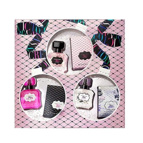 victorias-secret-tease-trio-luxury-fragrance-collection-gift-set-7553_regular_60b35ca2da609.jpg