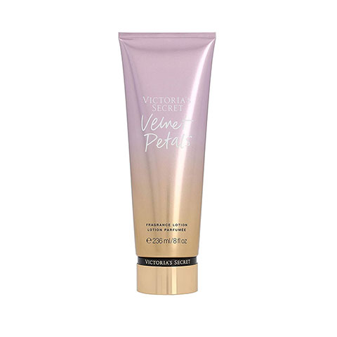 Victoria's Secret Velvet Petals Fragrance Lotion 236ml