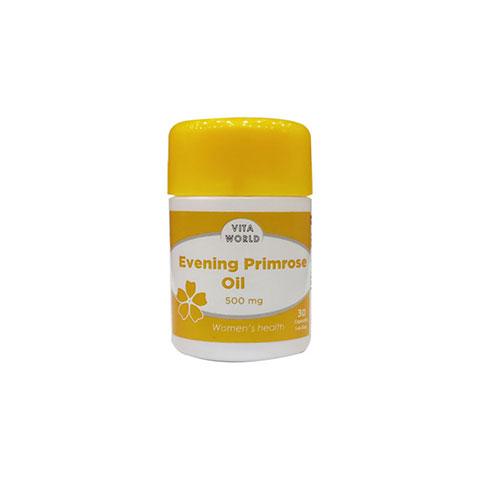 vita-world-evening-primrose-oil-capsule-for-women-500mg-30-capsules_regular_6062eaa641fdf.jpg