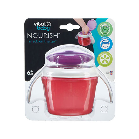 vital-baby-nourish-snack-on-the-go-6m-pot-pink_regular_5f69a555462f5.jpg
