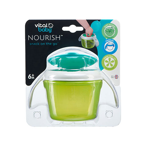 vital-baby-nourish-snack-on-the-go-pot-6m_regular_5f65ddd831179.jpg